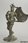 Троянская война Ахиллес - 13 в до н.э.