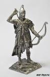 Греческий лучник, 5 век до н.э.
