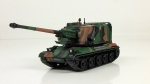 Танки Мира. Коллекция №12 - Францзуская САУ AMX 30 Auf 1