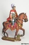 Декурион преторианцев 1 век