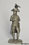 Наполеон в Египте, 1798-99