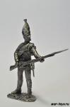 Павловский гренадер 1812 год
