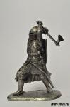 Рыцарь конец 13 - начало 14 века