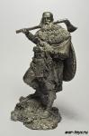 Германский воин, 2 век н.э.