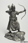 Лучник (Древний Рим) 4-6 в н.э.