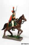 Наполеоновские войны. Специальный выпуск (только фигурка)