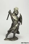 Рыцарь Тевтонского ордена, 13 век.