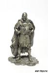 Римский легионер, 1 в.до н.э.