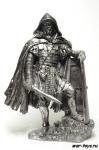 Римский легионер 90 мм