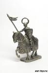 Рыцарь Тевтонского ордена 40 мм
