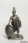 Темистокл, древнегреческий политик и генерал, 524-459 гг до н.э.