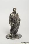 Римский Сенатор, I в. до н.э. - II в. н.э.