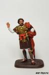 Генерал Флавий Велизарий