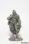 Гундахар, король Бургундии, нач. V в.