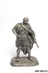 Император Марк Ульпий Траян, 53-117 н.э.