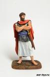 Масинисса, Царь Нумидии, 238-148 до н.э.