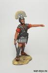 Римский Центурион, I в. н.э.