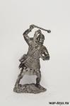 Римский пращник III-II в. до н.э.