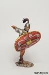 Римский гастат