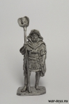 Имагинифер римского легиона. 1-2 вв н.э.