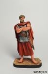 Масинисса, Царь Нумидии, 238-148 до н.э