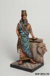 Царь Вавилона