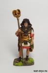 Имагинифер римского легиона, 1-2 вв. н.э.