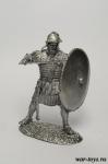 Римский тяжеловооруженный пехотинец
