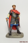 Карл Великий, 25 Декабря 800