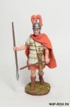 Древний Рим - Оловянный солдатик коллекционная роспись 54 мм. Все оловянные солдатики расписываются художником в ручную