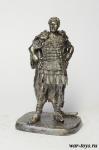 Марк Антоний, Римский генерал и политик, 83-30 B.C.