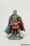 Римский легионер, 193-211 г. н.э.