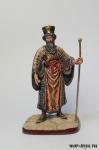 """Ксеркс """"Великий"""", Царь Персии, 519-465 гг до н.э."""