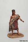 Патеси Гудеа, царь Шумеров, III Династия Ур, 2175 г до н.э.
