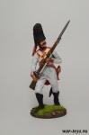 Гренадер пехотного полка