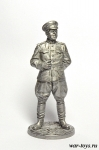 Маршал Советского Союза Г.К. Жуков, 1945