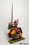 Турнирный рыцарь