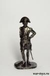 Вице-адмирал Горацио Нельсон, Трафальгар 1805