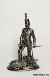 Британский Офицер 1815