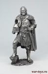 Тевтонский рыцарь  17 век 75 мм