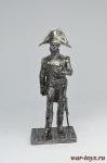 Офицер кавалерии. Польша 1810