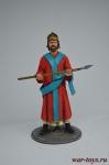 Византийский Император Никифор I, 802-811