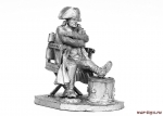 Наполеон при Бородино