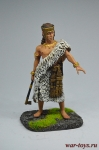 Патеси Гудеа, царь Шумеров, III Династия Ур, 2175