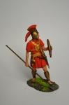 Античный воин