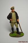 Манфред фон Рихтгофен (Красный Барон) 1914-18 гг.