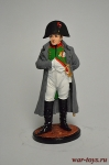 Император Наполеон I Бонапарт. Франция, 1805-15 гг.