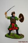 Салах ад Дин Саладин Победоносца 3-й крестовый поход