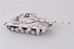 Российский основной боевой танк T-64 модель 1972
