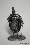 Римский военный магистр 5 век